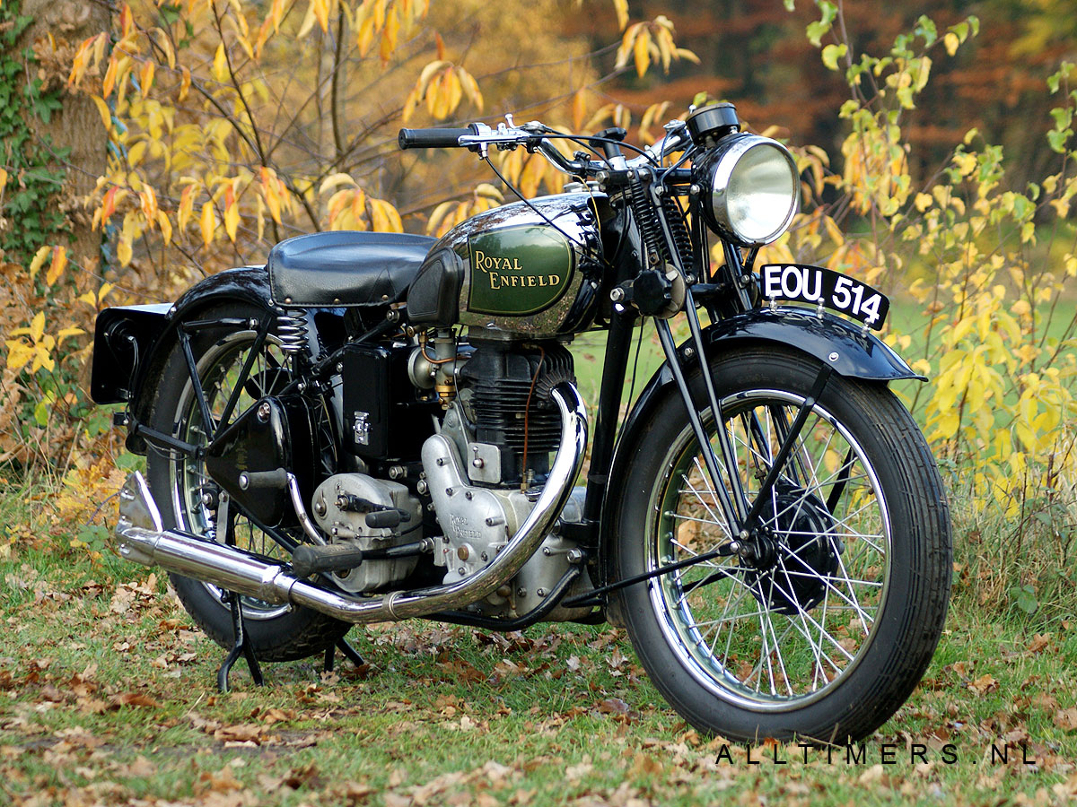 1000 images about royal enfield passion on pinterest trips the high and royal enfield india. Black Bedroom Furniture Sets. Home Design Ideas